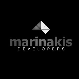 marinakis developers client logo