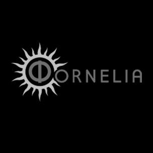 fornelia solar oven client logo