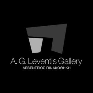 leventis gallery client logo