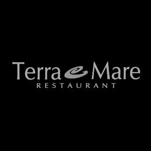 terra e mare restaurant client logo